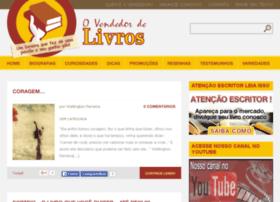 ovendedordelivros.com.br
