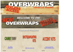 over-wraps-dealers.com
