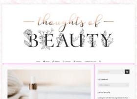 overallbeauty.com