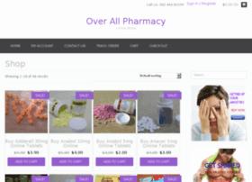 overallpharmacy.com