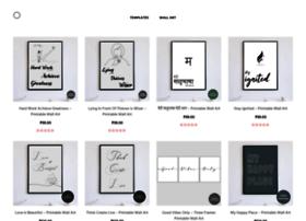 overallsite.com
