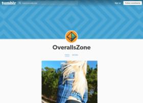 overallszone.tumblr.com