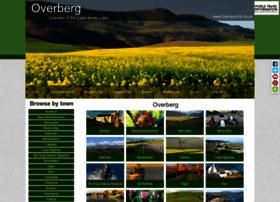 overberg-info.co.za