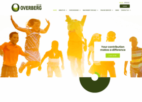 overbergagri.co.za