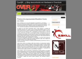 overbr.wordpress.com