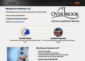 overbrookofgaffney.com