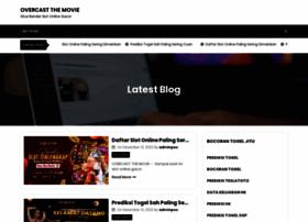 overcast-the-movie.com