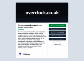 overclock.co.uk