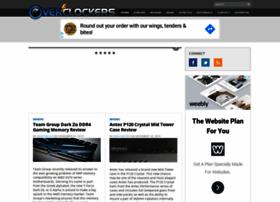 overclockers.com