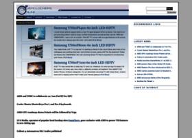 overclockersonline.net