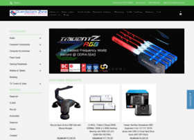 overclockerszone.com