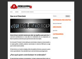 overclocking.es