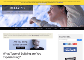 overcomebullying.org
