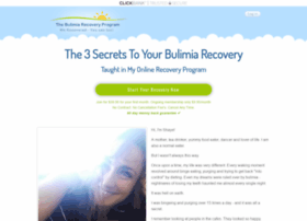 overcoming-bulimia.com