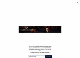 overcomingbias.com