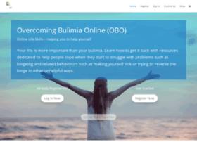 overcomingbulimiaonline.co.uk