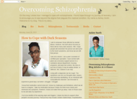 overcomingschizophrenia.blogspot.com