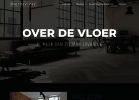 overdevloer.nl