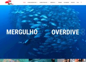 overdive.com.br