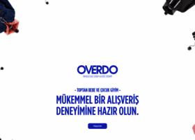 overdokids.com