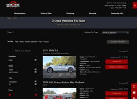 overdrive-motorsports.ebizautos.com