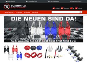 overdrive-racing.de