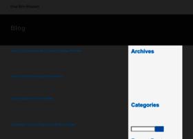 overdrivedirectory.com