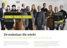 overduyn.nl