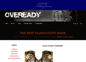 oveready.com