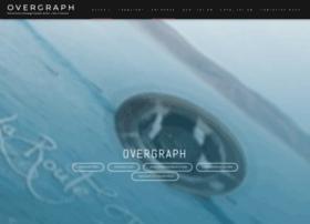 overgraph.com