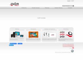 overgroupnet.com
