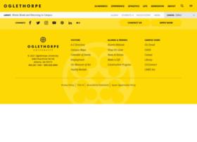 overhaul.oglethorpe.edu