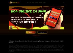 overheadmyth.com