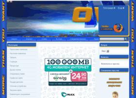overip-bg.com