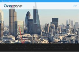 overizone.com