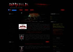 overkill.pl