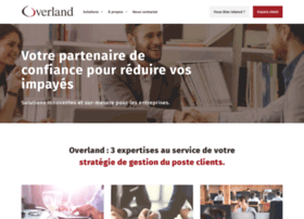 overland-collection.com