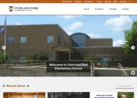 overlandpark.smsd.org