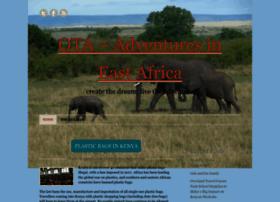 overlandtraveladventures.wordpress.com