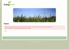 overlay.greenmedinfo.com