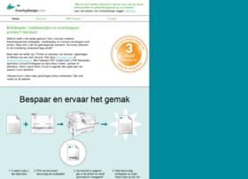 overlaydesign.com