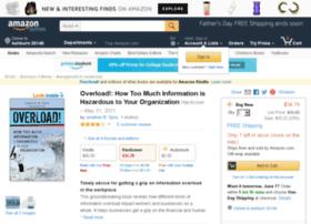 overloadbook.com