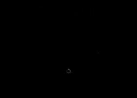 overlord-anime.com