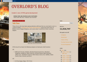 overlord-wot.blogspot.ro