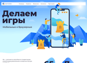 overmobile.ru