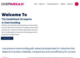 overmould.com
