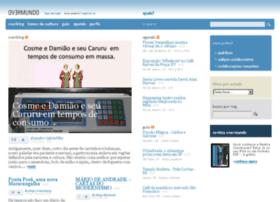 overmundo.com.br