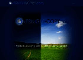 overnight-copy.com