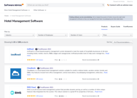 overnight-success.softwareadvice.com