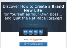 overnightearnings.com
